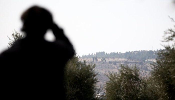 Güvenlik Uzmanı Ağar'dan Afrin uyarısı: PKK takip ediyor!