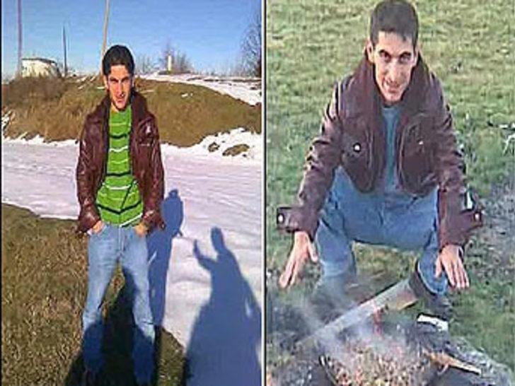 Libya'da bir Türk vurularak öldürüldü