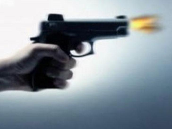 ABD'de dernek evine silahlı saldırı