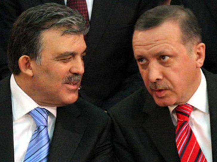 AK Parti'nin 2014 senaryosu hazır