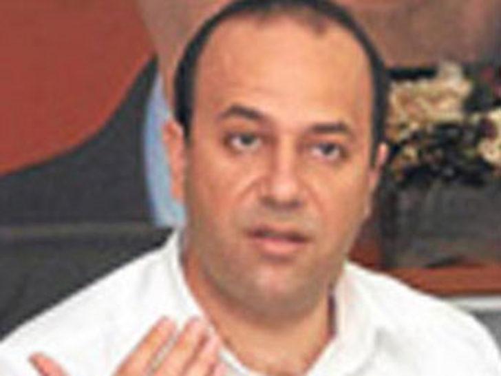 MHP il başkanına 30 yıl hapis istemi