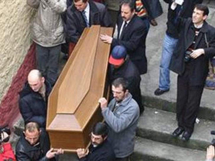 Trabzon'a 'cinayet'li tanıtım