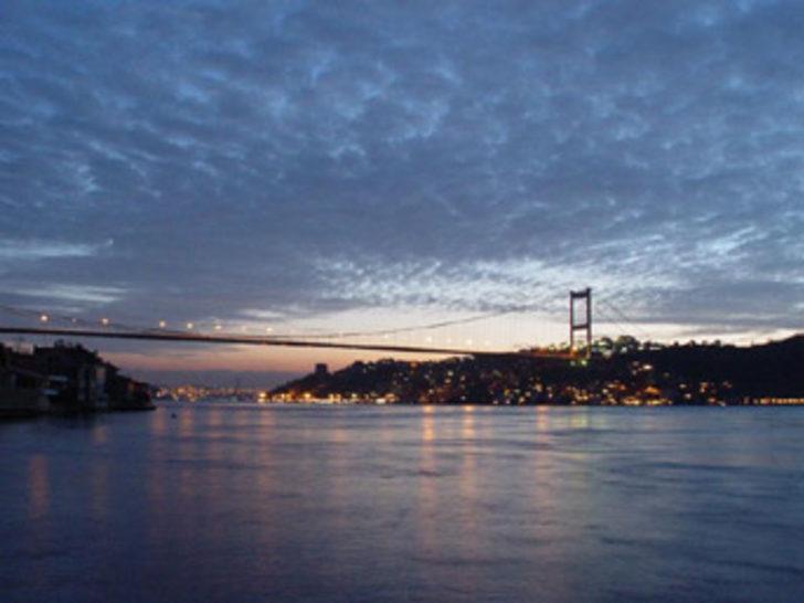 İstanbul'a 41. ilçe