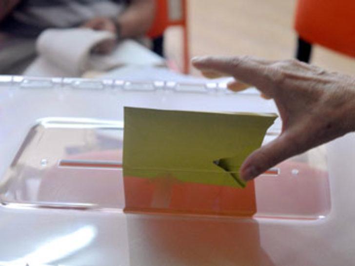 CHP'den sahte seçmen iddiası