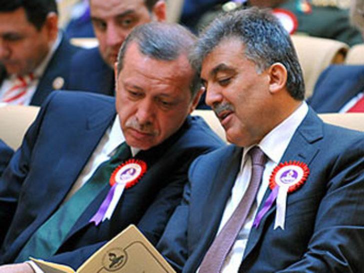 Başbakan Erdoğan istifa edecek