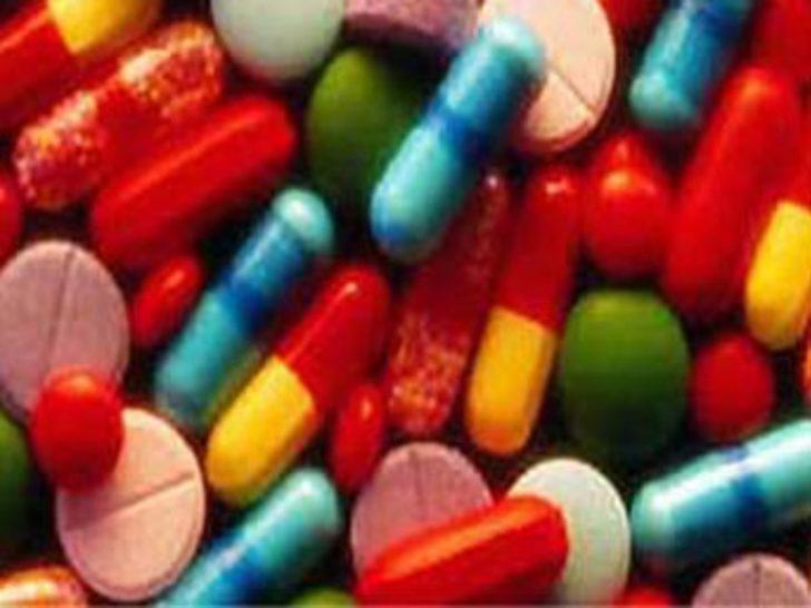 Antibiyotiklerin öksürüğe faydası yok
