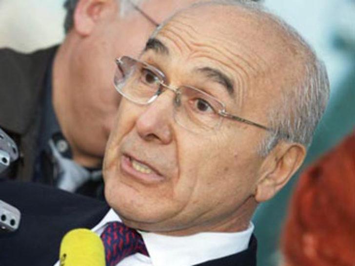 Aytaç Durak'a 5 ay hapis cezası