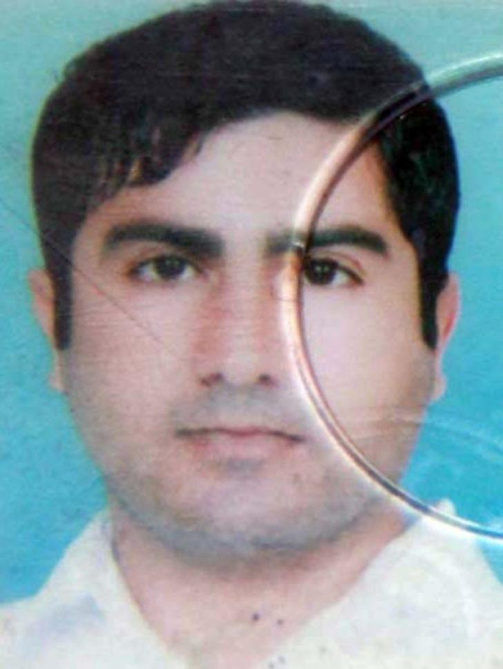 Mersin'de trafik kazası; 2 ölü