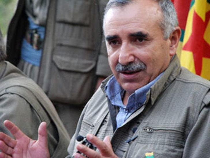 PKK hangi ülkeye taşınıyor?