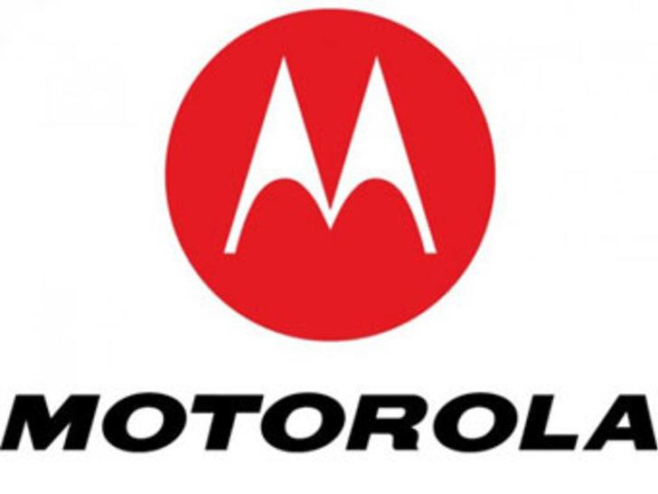 motorola mobility analaysis