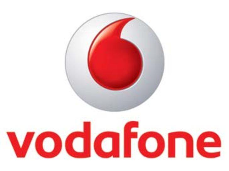 Vodafone'a soruşturma