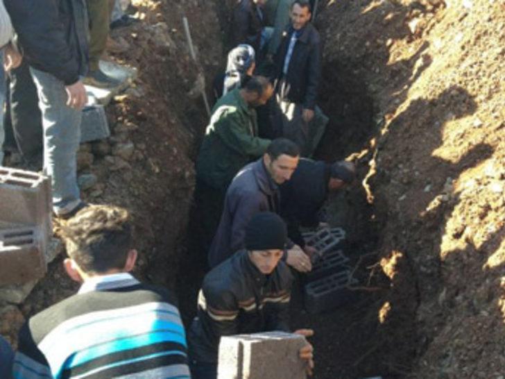 Saldırıda PKK-Derin Ankara işbirliği!