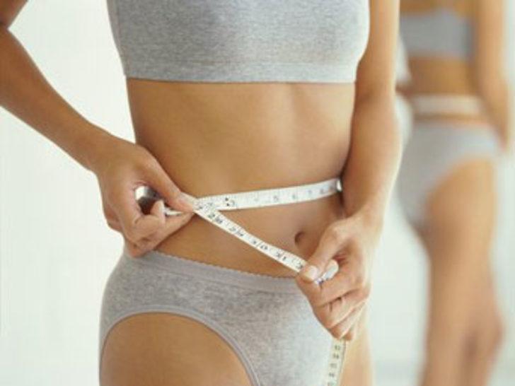 1 haftaya bedel 2 günlük diyet