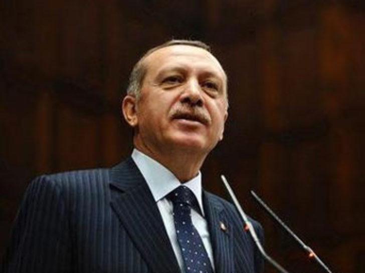 Başbakan Erdoğan kandırıldı mı?