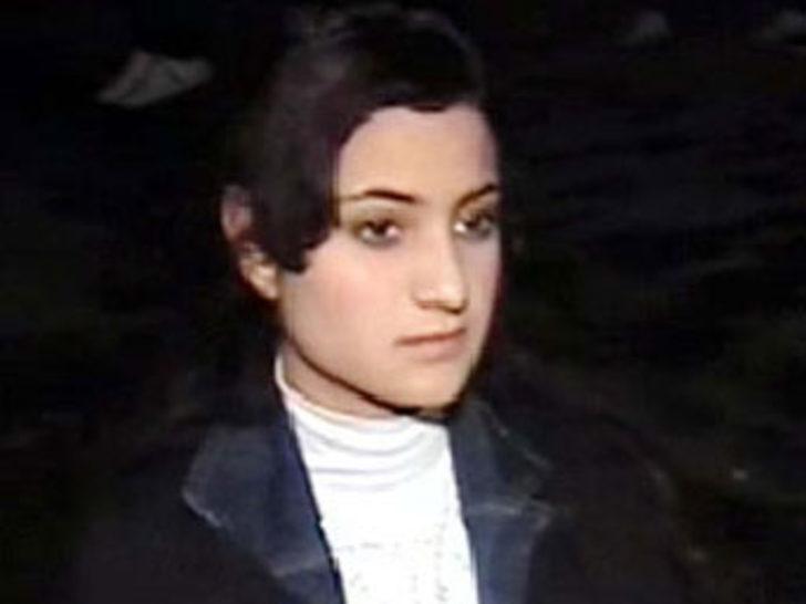 Boğazı kesilen kızın katili sevgilisi çıktı