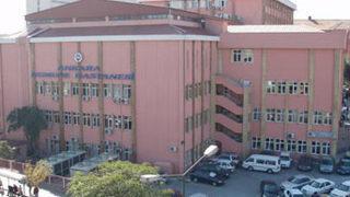 Ankara Numune Eğitim Ve Araştırma Hastanesi Haberleri Son Dakika
