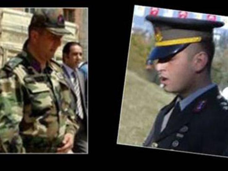 Hatay'da çatışma: 3 asker şehit