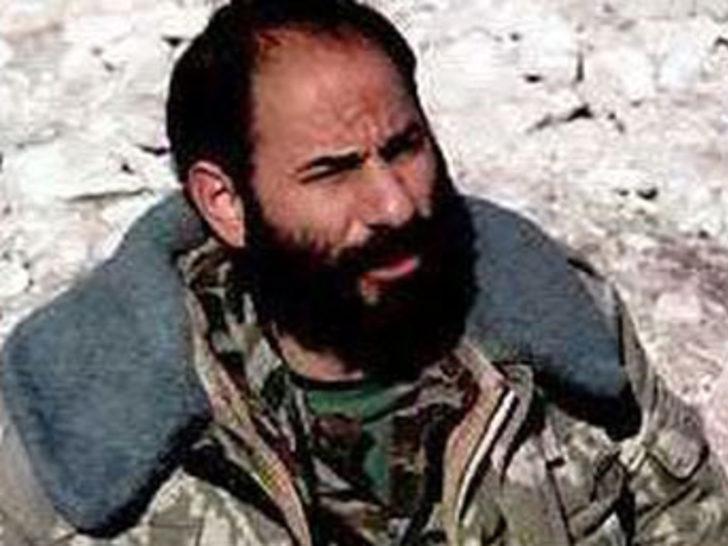 ASALA-PKK el ele