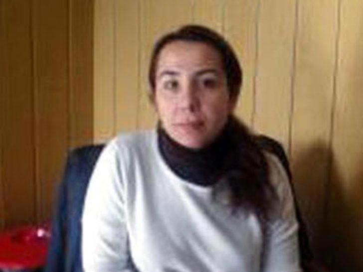 Hamile doktorun karnına tekme attı iddiası