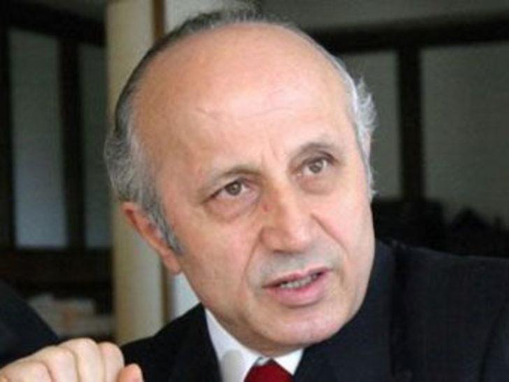 Yaşar Nuri Öztürk'ten şaşırtan itiraf