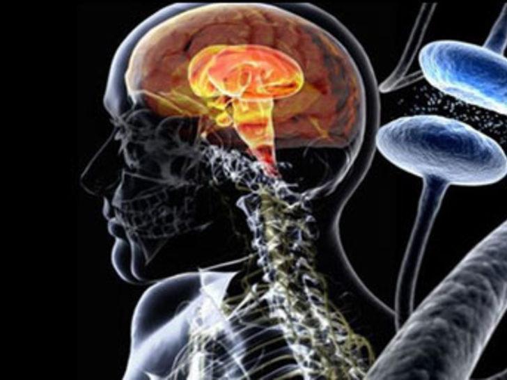 Dünyayı titreten hastalık: Parkinson