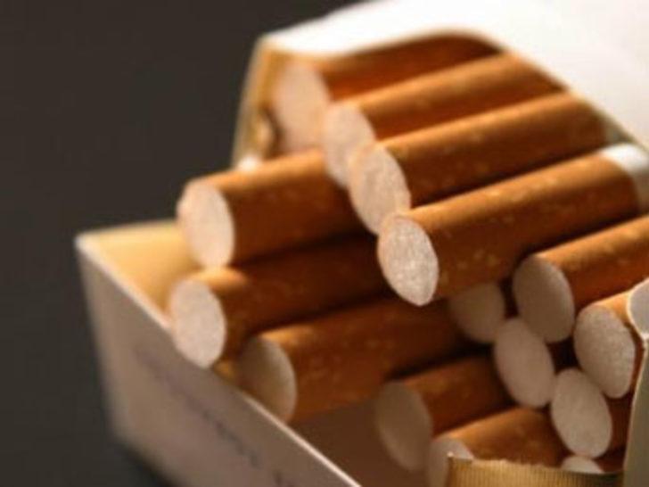 Sigarada 'yüzde 38 zam' tedirginliği