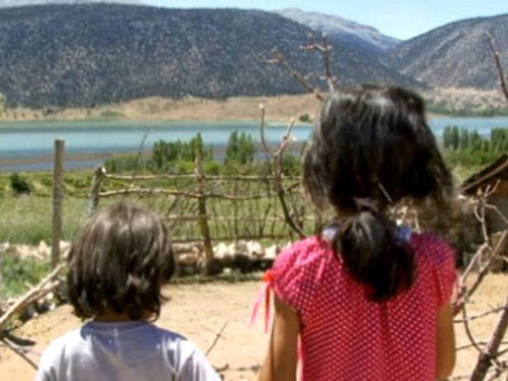 5. TRT belgesel günleri izleyiciyle buluşuyor