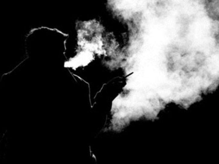 İşte sigaradaki katkı maddeleri
