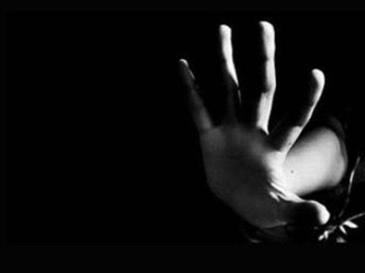 Bingöl'deki tecavüz davasında flaş karar