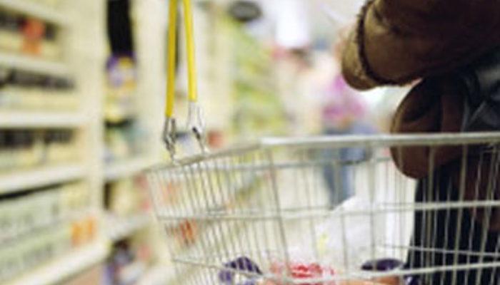 Tüketici artık kral! İşte yeni haklar