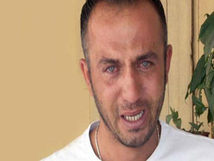 Hollanda'yı karıştıran Türk baba konuştu