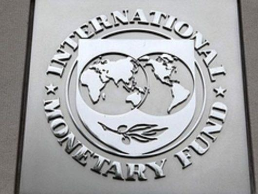 imf argentina future global economy political The yuan's long march, in benjamin j cohen and and the future of global political economy us quota in the international monetary fund and.