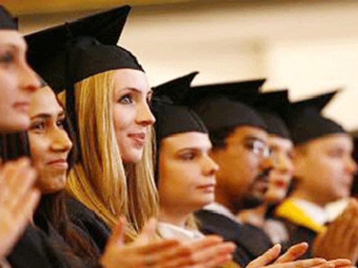 Yabancı üniversiteye kapı açılıyor