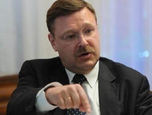 Rusya: ABD, Türkiye ile Kürtler arasındaki çatışmayı kışkırtıyor