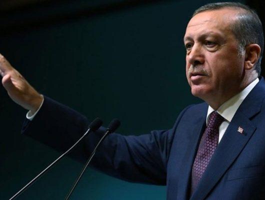 Erdoğan'a proje sunumu yapacak mühendise siber suikast mı yapıldı?