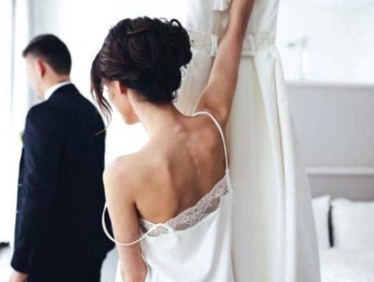 Burada bakirelerin evlenmesi yasak! İşte hiç duymadığınız gelenekler