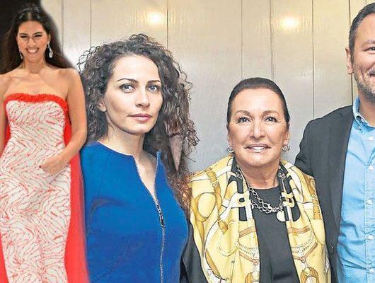 Ali Sunal ikinci kez evleniyor