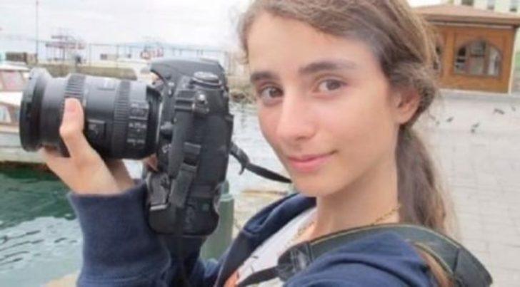 Müge Anlı'nın eski eşi Burhan Akdağ'dan bir kızı var. Kızının ismi de Lidya.