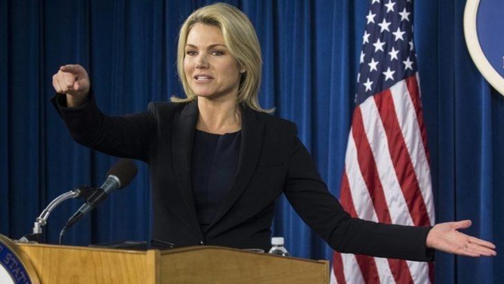 EEUU y Rusia anunciaron que cumplirán obligaciones del tratado nuclear