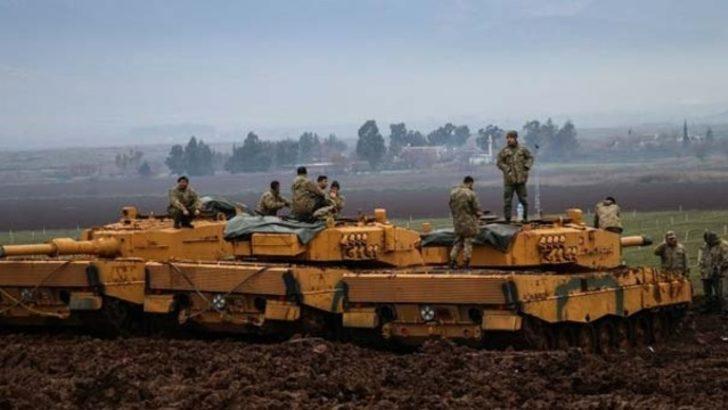 ABD icat etti, şimdi PKK kullanıyor! İşte sahanın şifreleri...