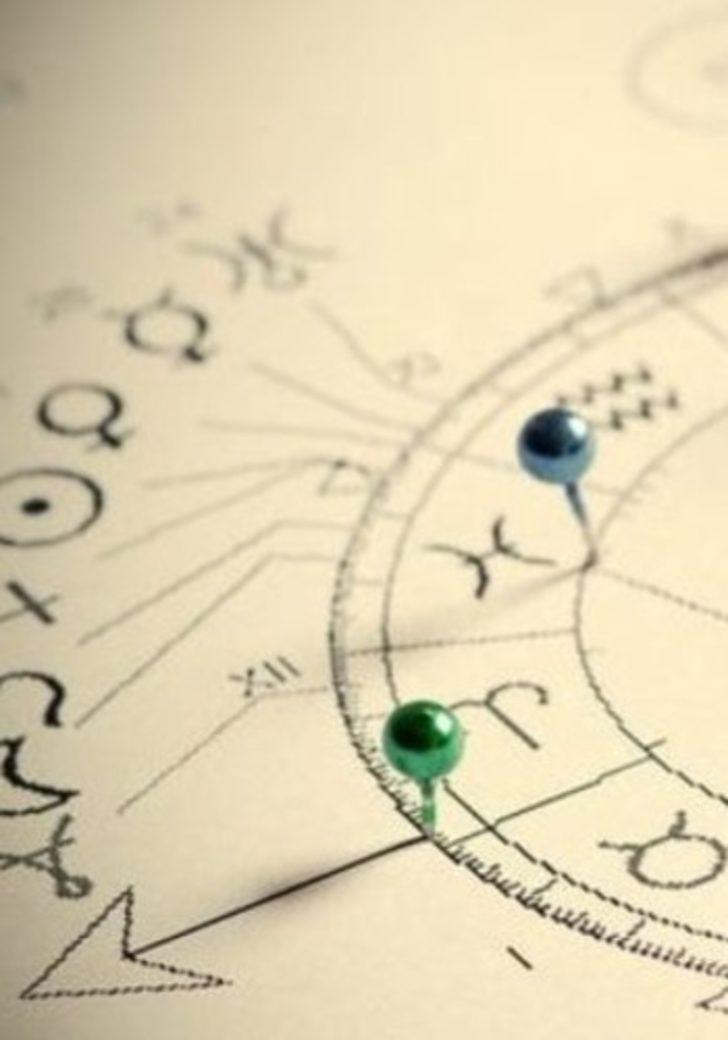 Günlük burç yorumları 16 Mayıs Perşembe - Ay ve Jüpiter olumlu açıda!