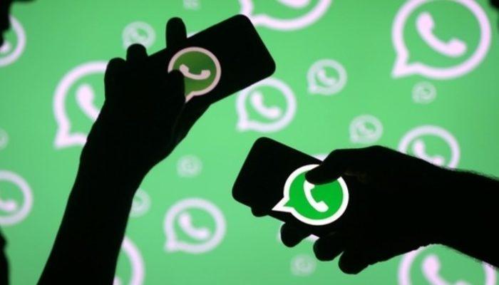 Whatsapp'ta bomba değişiklik: Çok işinize yarayacak, dikkat!
