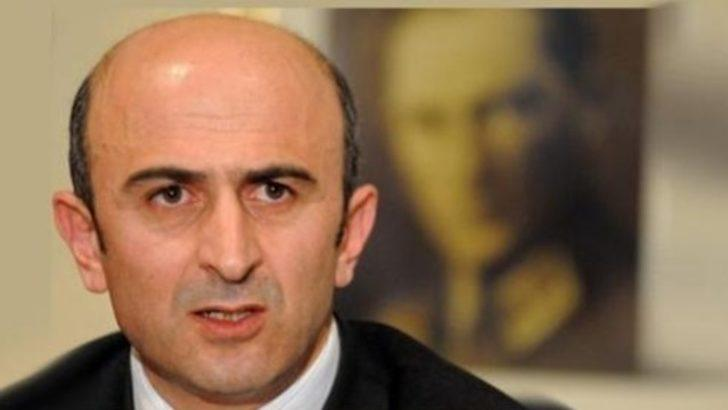 Son dakika: Kılıçdaroğlu'na bir rakip daha... Resmen açıkladı