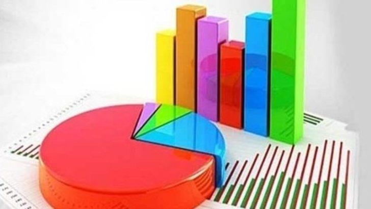 Son anket MAK Danışmanlık'tan: Halkın yüzde 85'i destekliyor