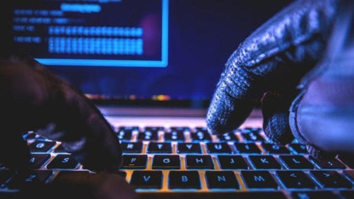 Internet ağınıza yabancıların sızmasına izin vermeyin