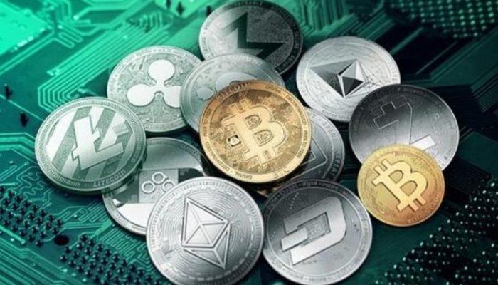 Samsung bitcoin madenciliği için donanım satacak!