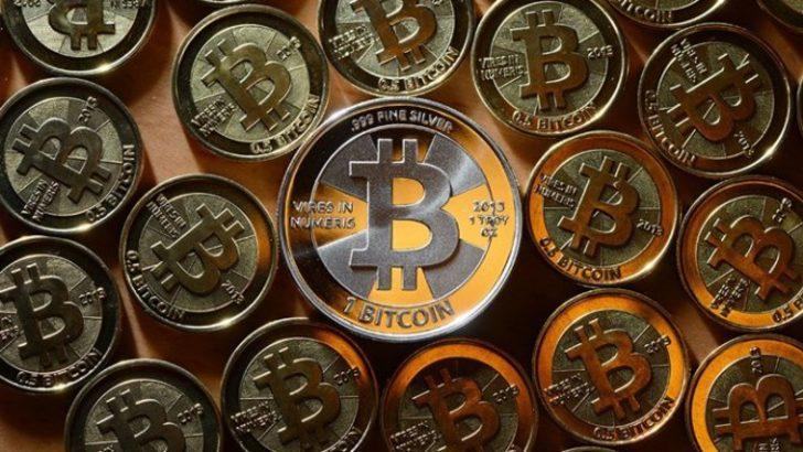 Dünyanın En Büyük ETF Şirketi BlackRock Bitcoin'e Yöneliyor!