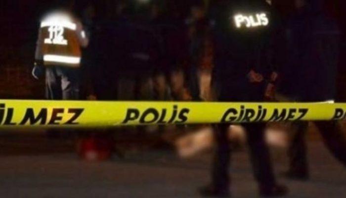 İstanbul'da korkunç olay! Bir fırında 4 ceset bulundu