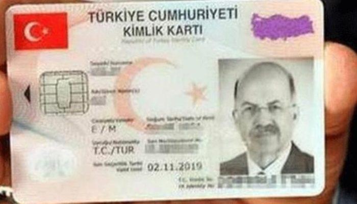 50 milyon kişinin bilgilerini çalmışlardı! Ankara'da yakalandılar