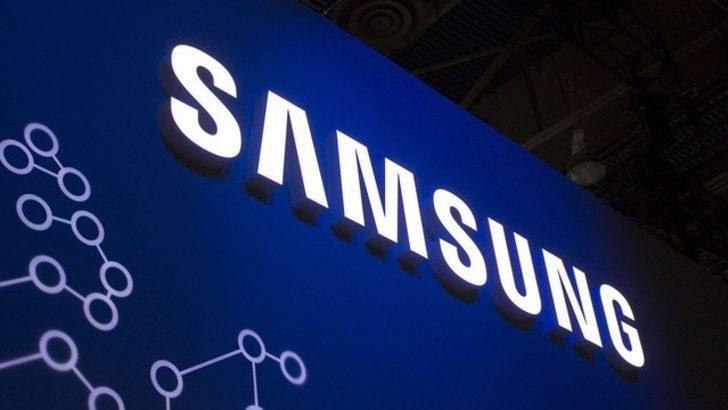Samsung çeyrek raporunu yayınladı